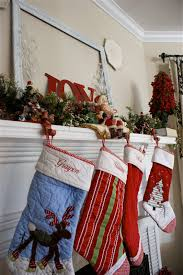 Full Size of Christmas: Decorating Ll Bean Stockings Pottery Barn Christmas  Personalized: ...