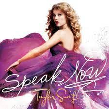 Taylor Swift – Dear John Lyrics