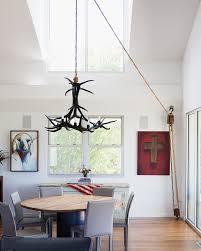 plug in outdoor chandelier