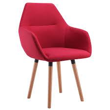 Kunststoff Holz Leder Metall Esszimmer Stuhl Made In China Kaschmir Stoff Esszimmer Stuhl Buy Dining Chairesszimmer Stuhlstoff Esszimmer Stuhl
