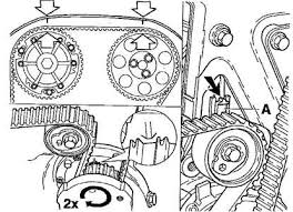 timing belt volvo s40 b4204 diagram a have 0 compresion fixya settings of valve timing volvo s40 1999 b4204