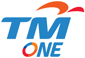 Home - TM ONE