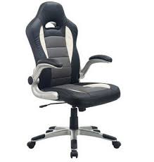 china supplier high quality commercial furniture funiture office chair china office chair china office chair