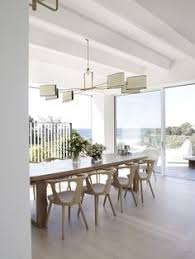 clovelly house ii by madeleine blanchfield architects casalibrary find this pin and more on outdoor dining furniture