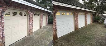 Garage Door Opener & Driveway Gate Install, Maintain & Repair Services
