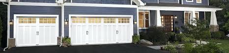 garage door with a man door garage doors latest news man cave glass garage door with