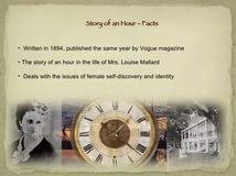 the story of an hour by kate chopin essay writers inc research the story of an hour by kate chopin essay