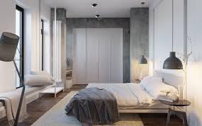 Minimalist Bedroom Decor Modern Minimalist Bedroom Designs With A Fashionable Decor That