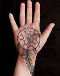 Dream Catcher Tattoo For Men 100 Best Dreamcatcher Tattoos Designs and Ideas 100 DesignATattoo 37