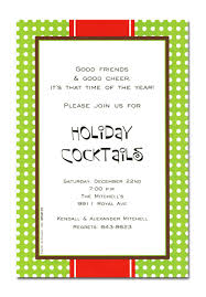 doc 7681024 christmas card invitation wording christmas christmas holiday invitation wording christmas card invitation wording
