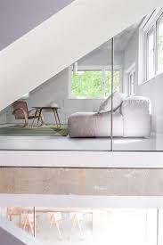 American Home Designers Minimalist Simple Design
