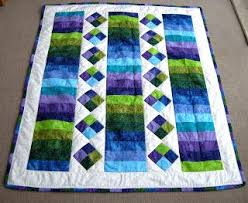 212 best JELLY ROLLS QUILTS images on Pinterest | Knitting, Apples ... & Katherine's Dabblings: Jelly Roll Quilt Adamdwight.com
