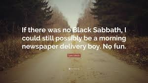 Sabbath Quote Collections Quotescopcom