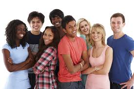comprehensive essay on teenagers problems and their solutions teenagers