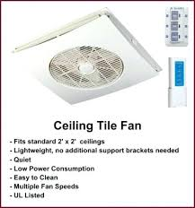 drop ceiling exhaust fan drop ceiling exhaust fan false info drop ceiling exhaust fan installation
