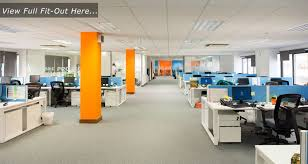 office interiors photos. creating quality business interiors office photos s