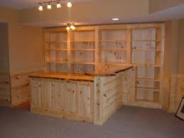 Basement: Free Bar Plans For Your Basement With Basement Bar Designs Plans  And Custom Basement Bar Plans from 3 Unique and Creative Ideas for Basement  Bar ...