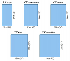 small size of bed sizes are confusing dimensions king size bedding king size quilt dimensions nz