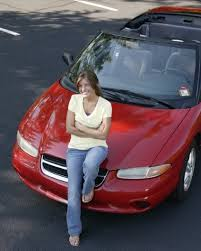 cars for sale by owner. Perfect Sale Why Cars For Sale By Owner Are Different Inside For By R