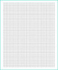 Template Of Graph Paper Bogazicialuminyum Com