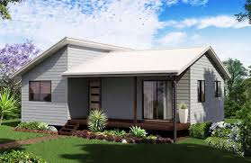 two bedroom house plans. Kit Homes Roma Two Bedroom House Plans
