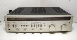 harman kardon vintage receivers. vintage harman kardon hk 460i ultrawideband linear phase stereo receiver receivers