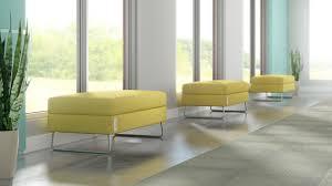 living room carolina design associates: yg home products lounge  car yg  yg home products lounge