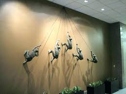 climbing man wall art climbing man wall art astounding ideas climbing man wall art sculpture colors climbing man wall