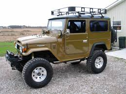 36 best 4x4 Off Road images on Pinterest | Toyota trucks, 4x4 and Cars