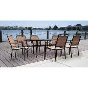 dune outdoor furniture. mainstays sand dune patio furniture collection outdoor