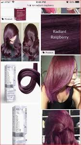 Ion Semi Permanent Color Chart Adore Permanent Hair Color 140881 30 Beautiful Adore Semi