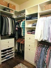 corner closet systems d1887 corner closet system closet storage solutions corner closet corner unit systems corner