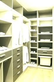 hanging closet shelves closet at target target closet organizer target closet rack hanging closet organizers target