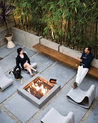 Small Picture Zen Garden Designs Custom Philosophic Zen Garden Designs