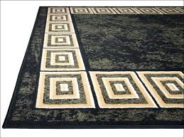 8 x 12 area rugs 6 home depot contemporary wool