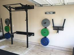 diy garage gym equipment lovely 105 best home gym ideas images on