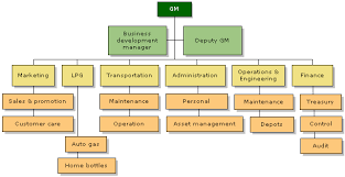 Group Chart Organization Chart Bee Group