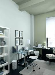 home office painting ideas. Office Color Scheme Ideas Plain On Regarding Small Paint Home For Nifty  Schemes Colour Contemporary Intended . Painting