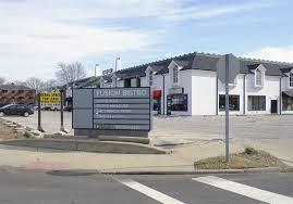 Coffee shop in toledo, ohio. New Tenants To Help Rejuvenate Cricket West The Blade