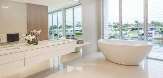 the bathtub doctor montreal ideas