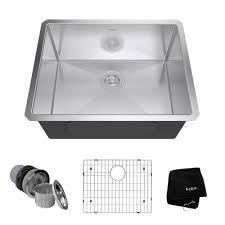 SOLTIERE 33Kitchen Sink Term