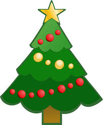Filigree Tree Cliparts - Cliparts Zone