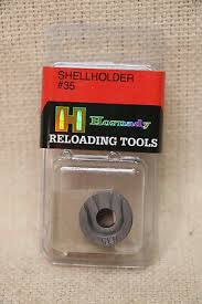 Hornady Shell Holder Chart Presses Accessories Shell Holder 1