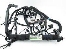 mercedes wiring harness ebay mercedes wiring harness recall at Mercedes Wiring Harness Recall