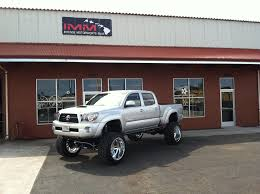 toyota trucks 2015 lifted. img_6714jpg toyota trucks 2015 lifted u