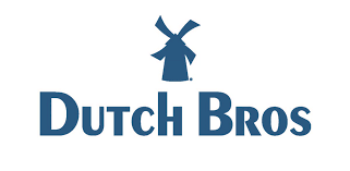 The dutch are real coffee lovers. Dutch Bros Coffee Secures Investment From Tsg Consumer Partners