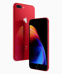 Our high quality ferrari phone cases fit iphone, samsung and pixel phones. Product Red Special Edition Iphone 8 Plus Featured In Hands On Video Days Before Release Appleinsider