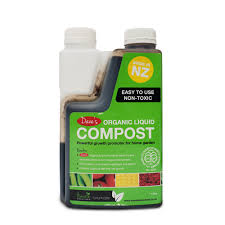 garden products. dave\u0027s liquid organic compost, garden products, products