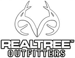Small Picture Real Tree Coloring PageTreePrintable Coloring Pages Free Download