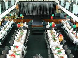office christmas party decorations. Contemporary Christmas Christmas Party Cruises Sydney Throughout Office Party Decorations